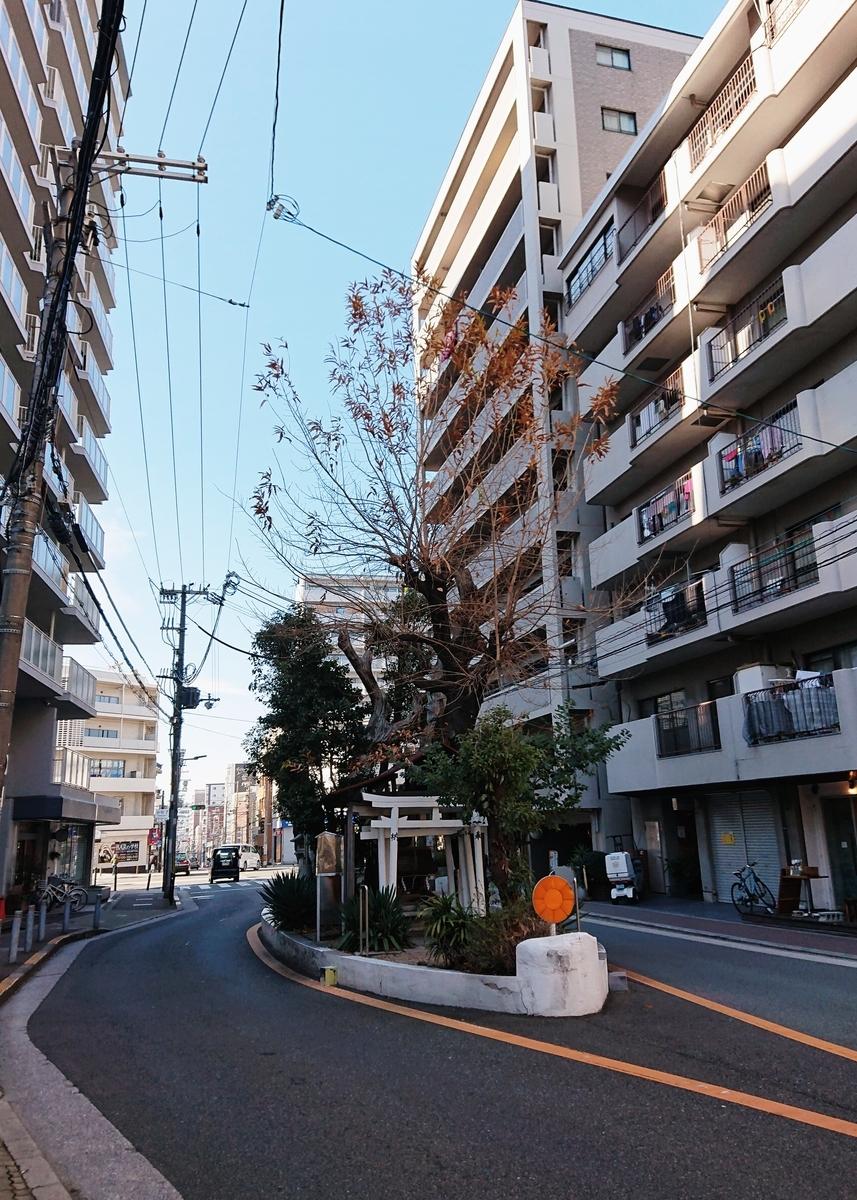 f:id:Kaimotu_Hatuji:20200118183547j:plain