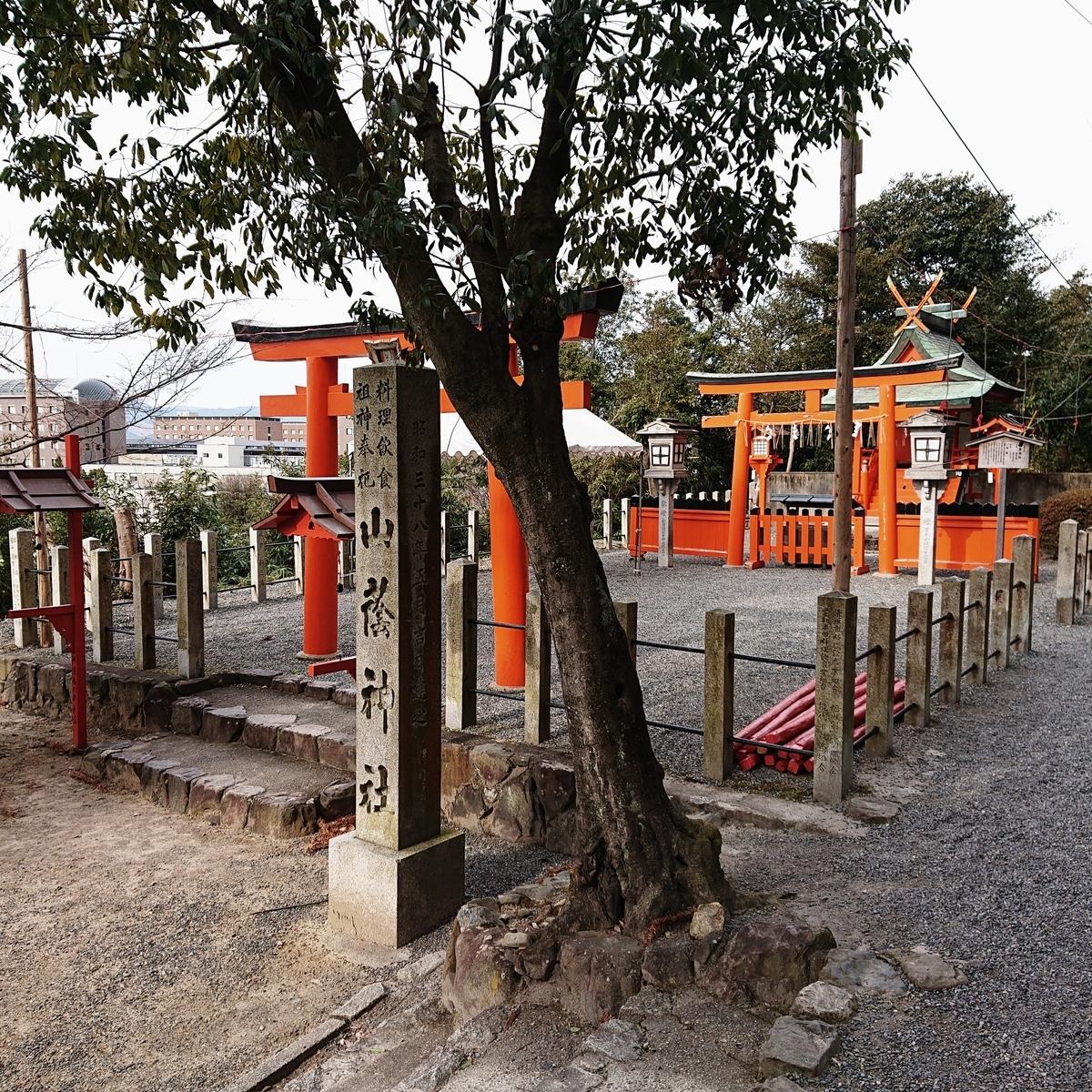 f:id:Kaimotu_Hatuji:20200119173703j:plain