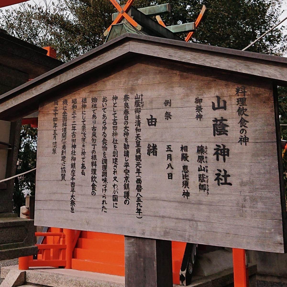 f:id:Kaimotu_Hatuji:20200119173726j:plain