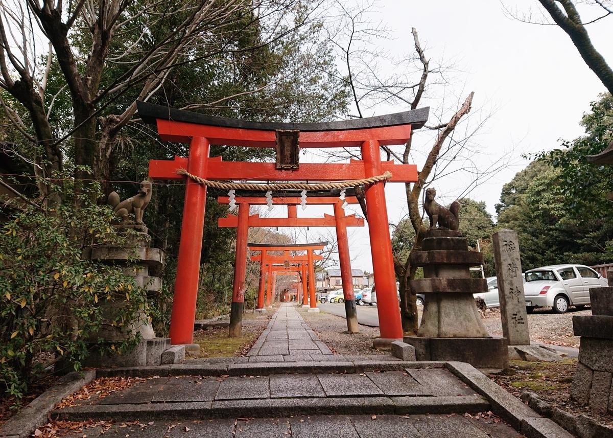 f:id:Kaimotu_Hatuji:20200120035543j:plain