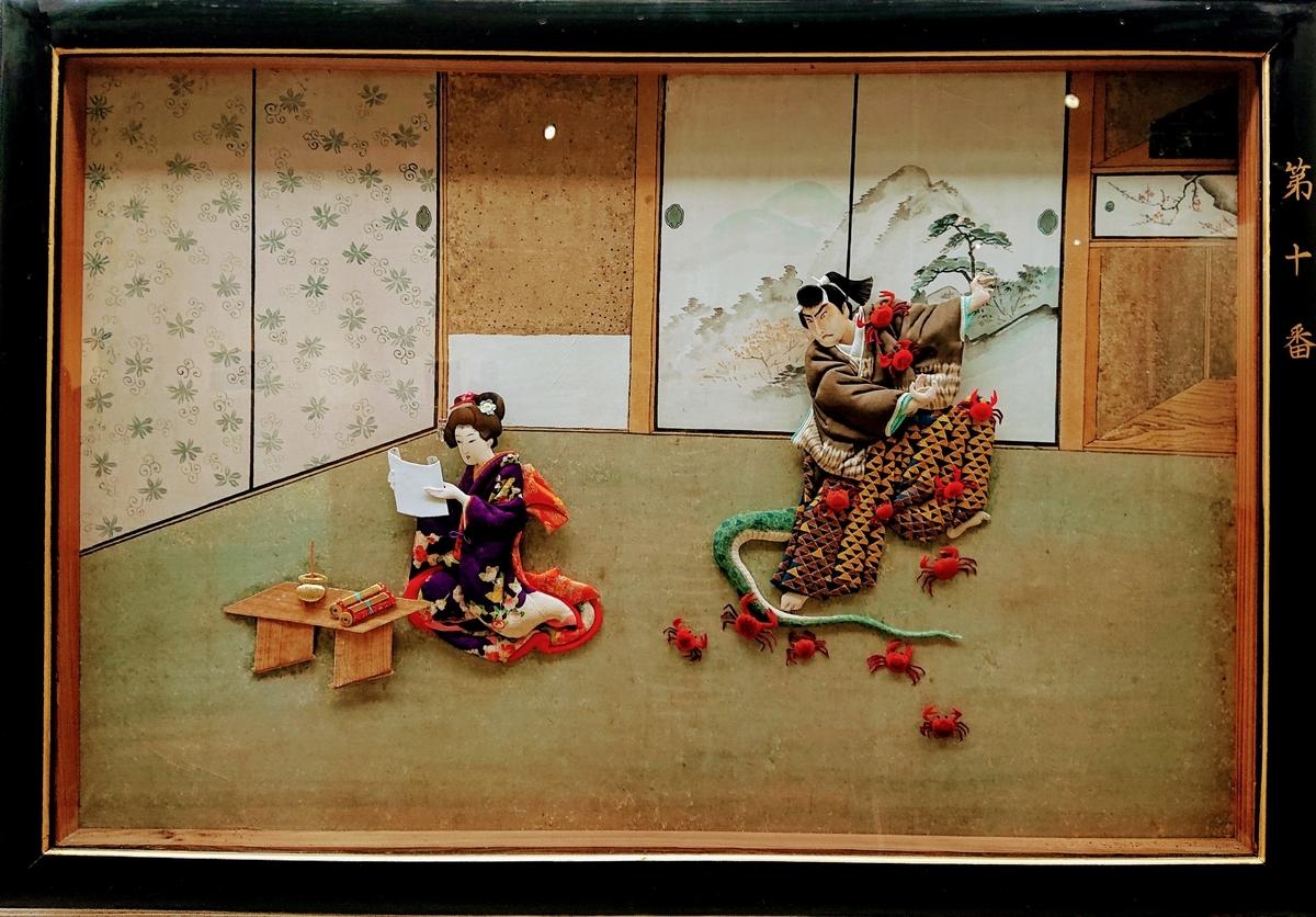 f:id:Kaimotu_Hatuji:20200121185416j:plain