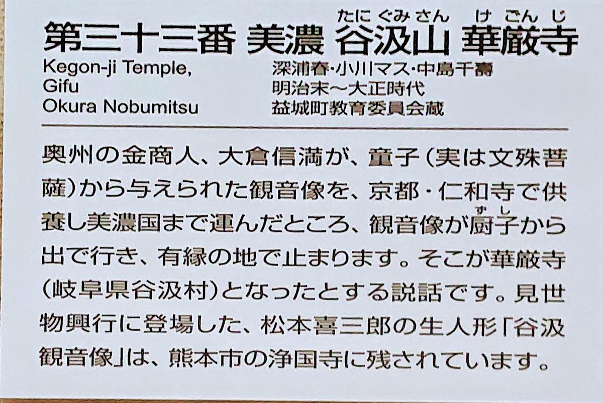 f:id:Kaimotu_Hatuji:20200123034239j:plain