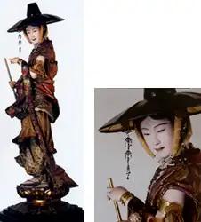 f:id:Kaimotu_Hatuji:20200123072803j:plain