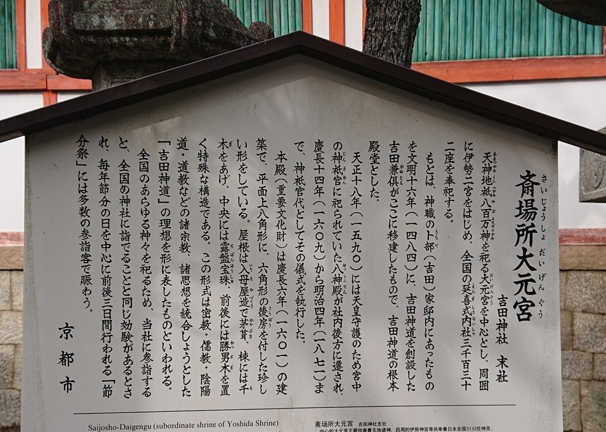 f:id:Kaimotu_Hatuji:20200124181149j:plain
