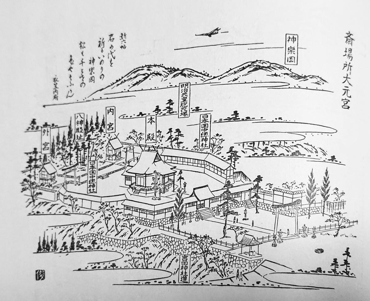 f:id:Kaimotu_Hatuji:20200124181932j:plain