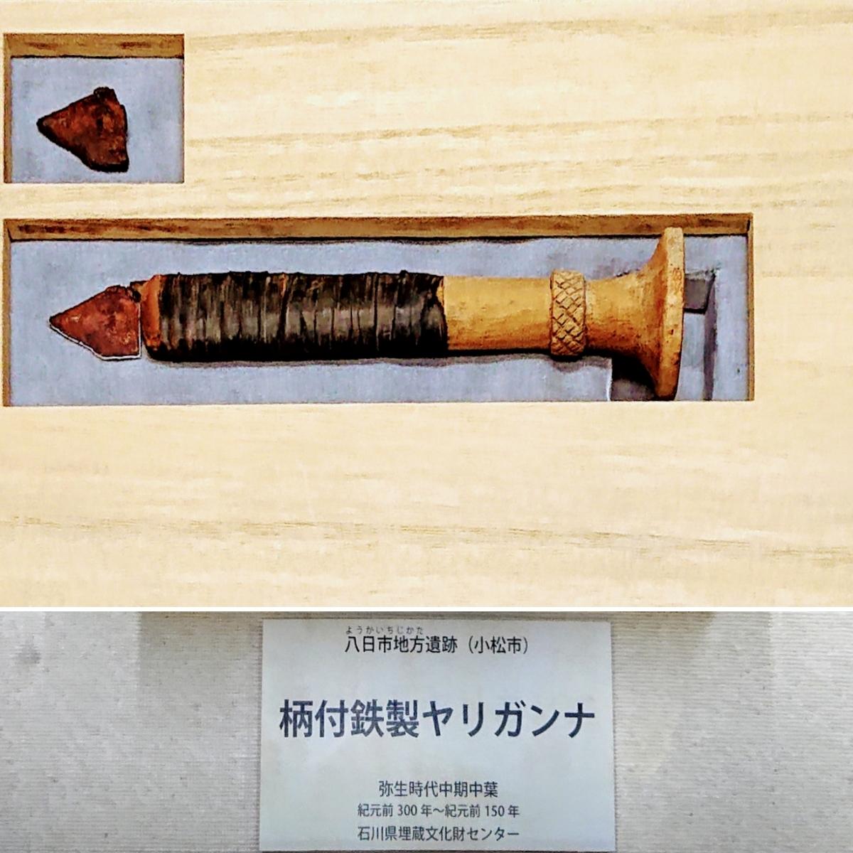 f:id:Kaimotu_Hatuji:20200202120900j:plain