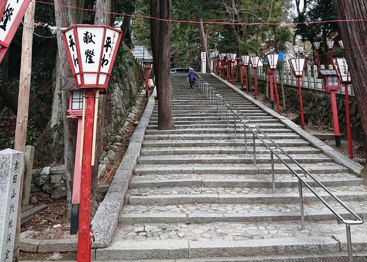 f:id:Kaimotu_Hatuji:20200204123940j:plain