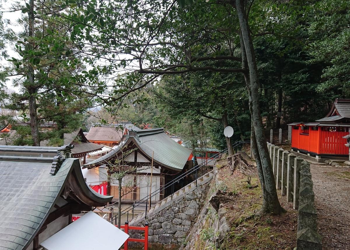 f:id:Kaimotu_Hatuji:20200204130121j:plain