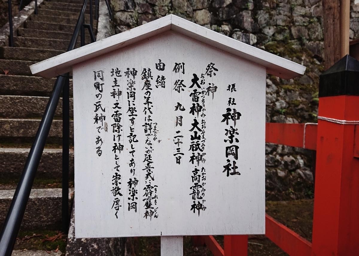 f:id:Kaimotu_Hatuji:20200204130215j:plain
