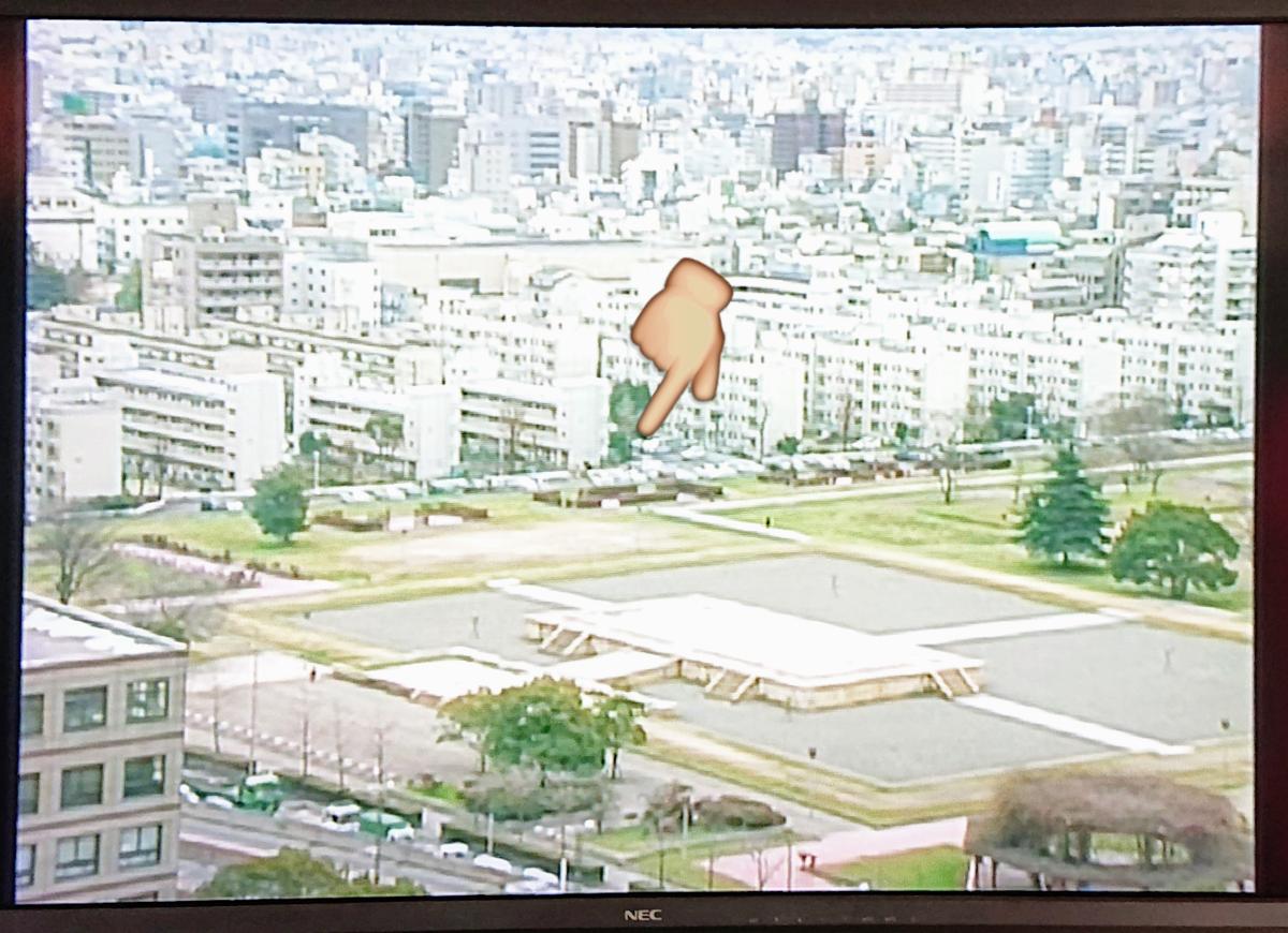 f:id:Kaimotu_Hatuji:20200205191406p:plain