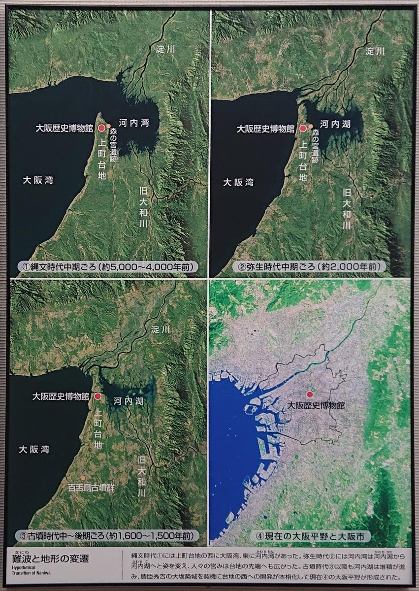 f:id:Kaimotu_Hatuji:20200205192045j:plain
