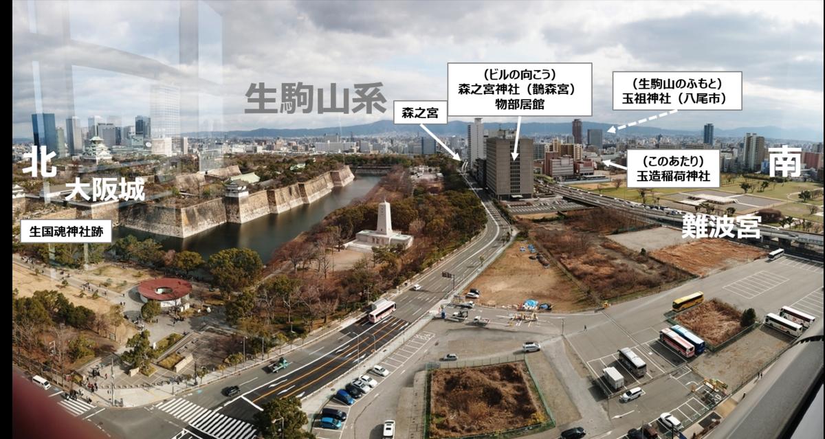 f:id:Kaimotu_Hatuji:20200206142253p:plain