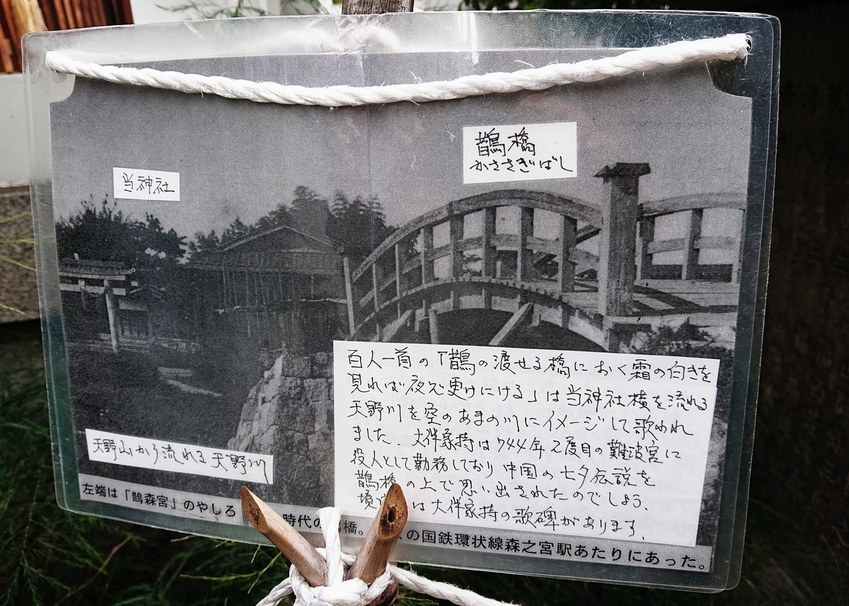 f:id:Kaimotu_Hatuji:20200206160029j:plain