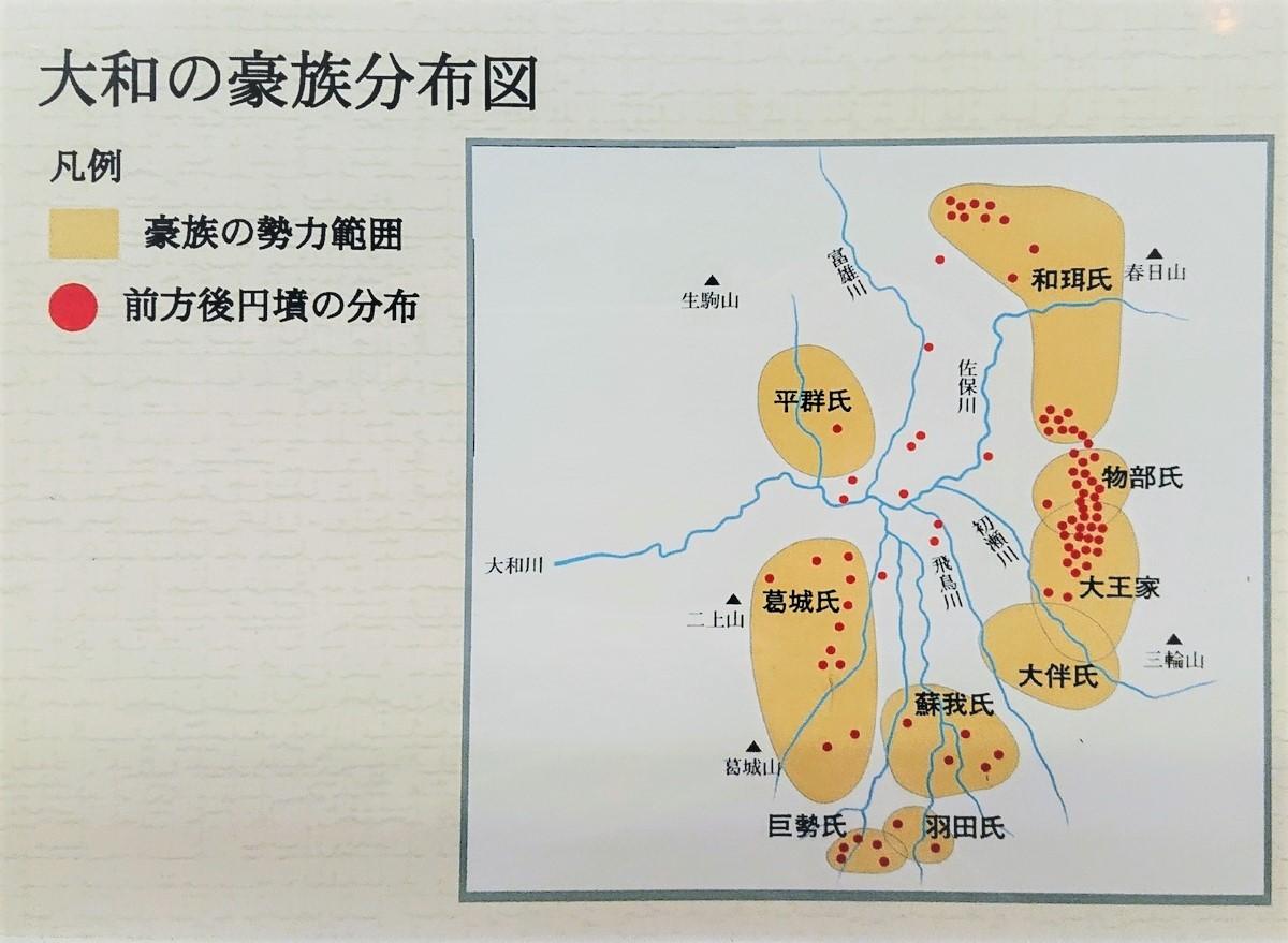 f:id:Kaimotu_Hatuji:20200207101652j:plain