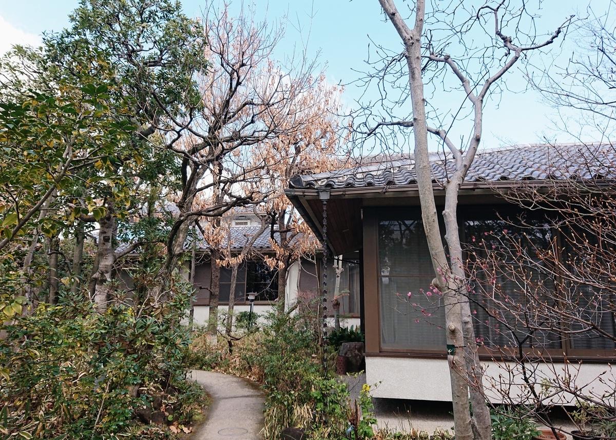 f:id:Kaimotu_Hatuji:20200209164104j:plain
