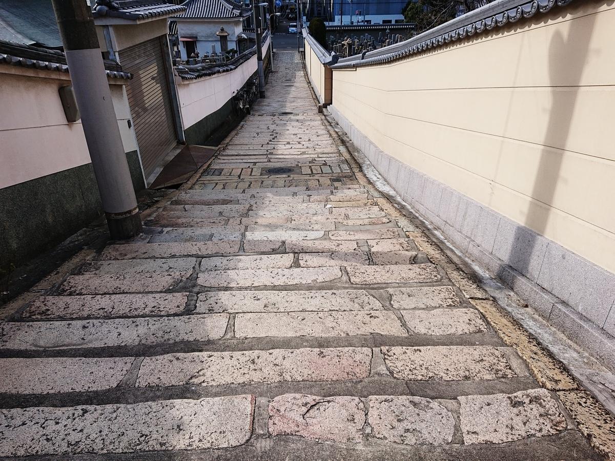 f:id:Kaimotu_Hatuji:20200211172847j:plain