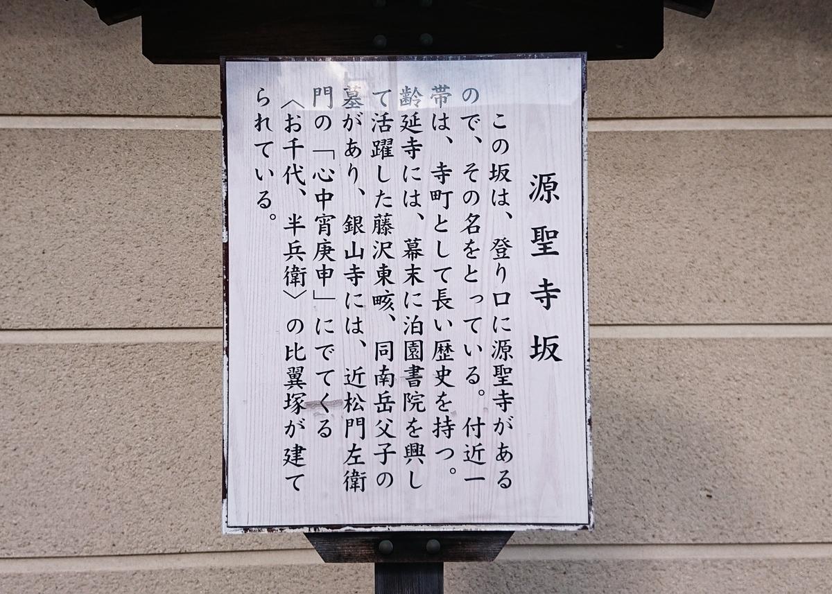f:id:Kaimotu_Hatuji:20200211172916j:plain