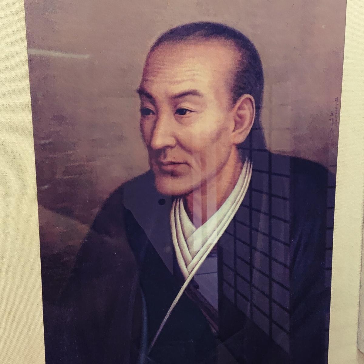 f:id:Kaimotu_Hatuji:20200218192041j:plain
