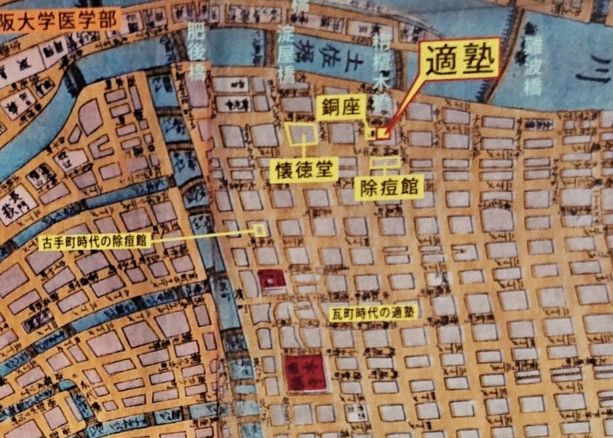 f:id:Kaimotu_Hatuji:20200219184054j:plain