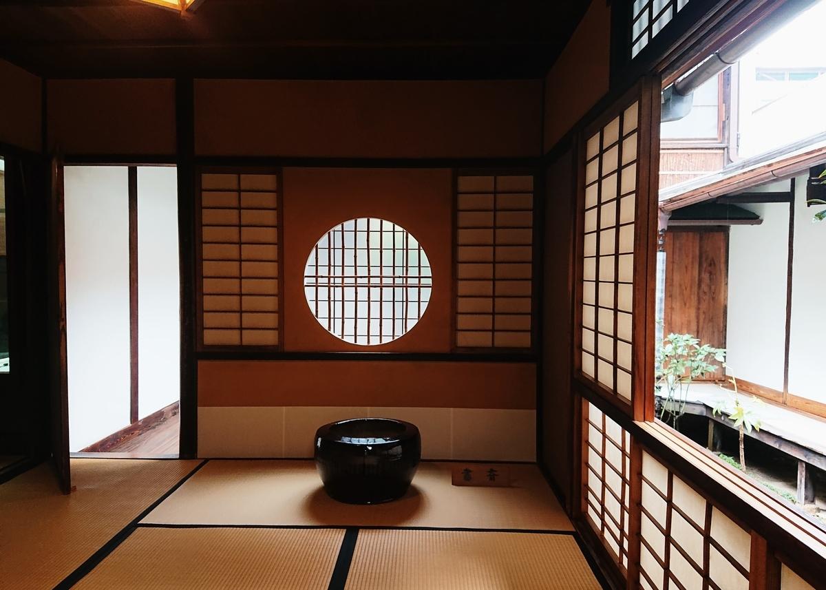 f:id:Kaimotu_Hatuji:20200222175516j:plain