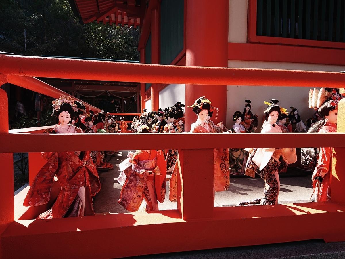 f:id:Kaimotu_Hatuji:20200223181507j:plain