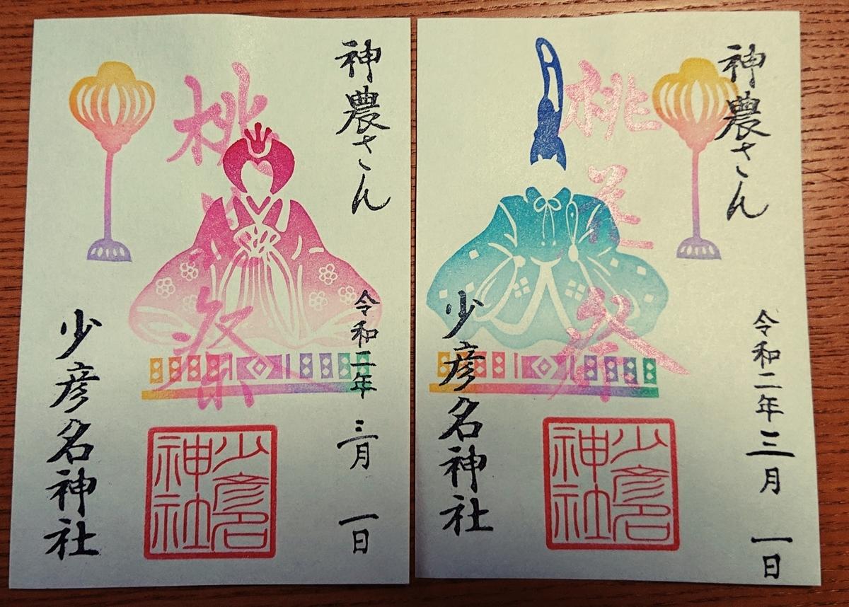 f:id:Kaimotu_Hatuji:20200301162503j:plain