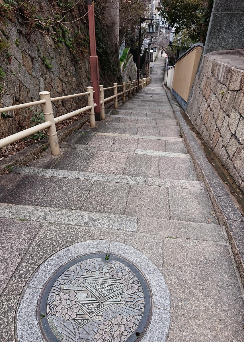f:id:Kaimotu_Hatuji:20200307170526j:plain