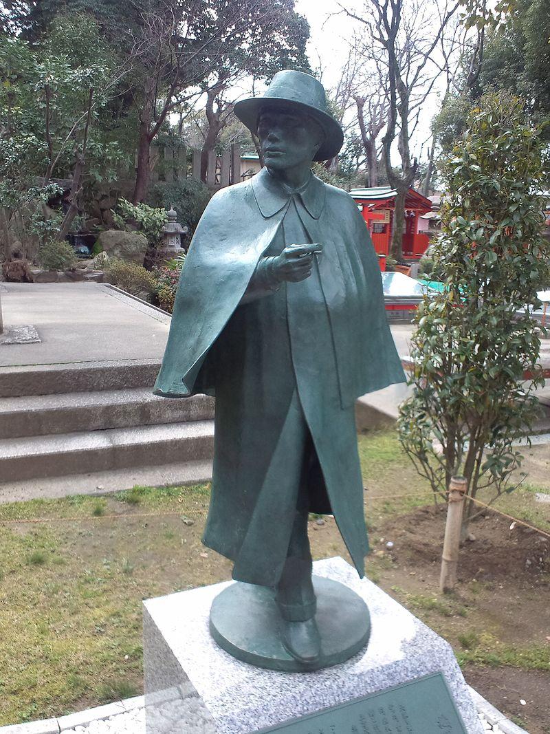 f:id:Kaimotu_Hatuji:20200307183307j:plain