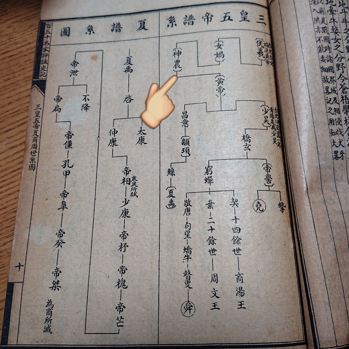 f:id:Kaimotu_Hatuji:20200308161252p:plain