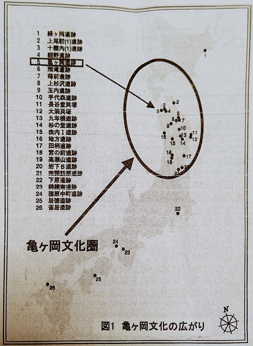 f:id:Kaimotu_Hatuji:20200316183536j:plain