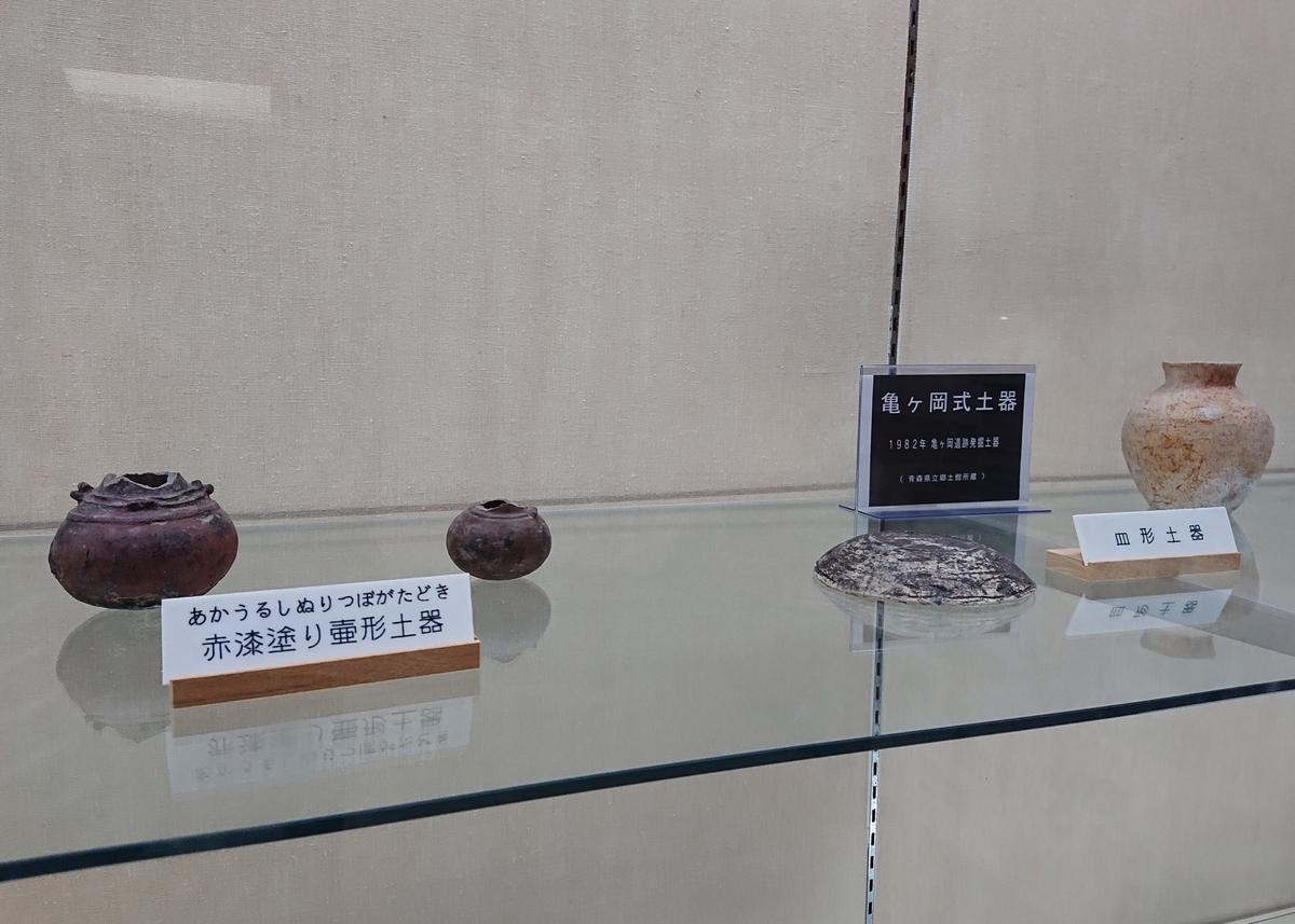 f:id:Kaimotu_Hatuji:20200318183526j:plain