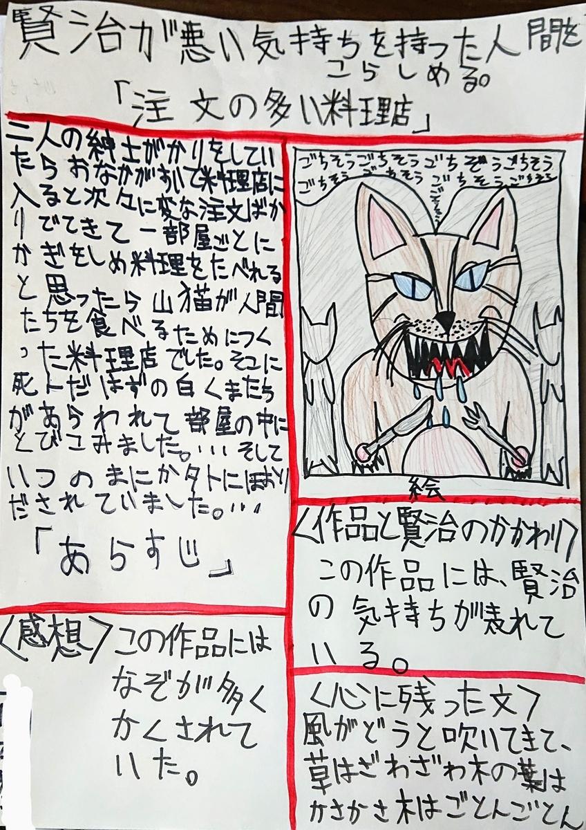 f:id:Kaimotu_Hatuji:20200321141038j:plain