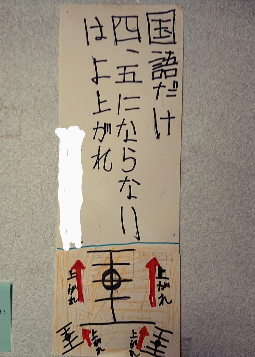 f:id:Kaimotu_Hatuji:20200321141107j:plain