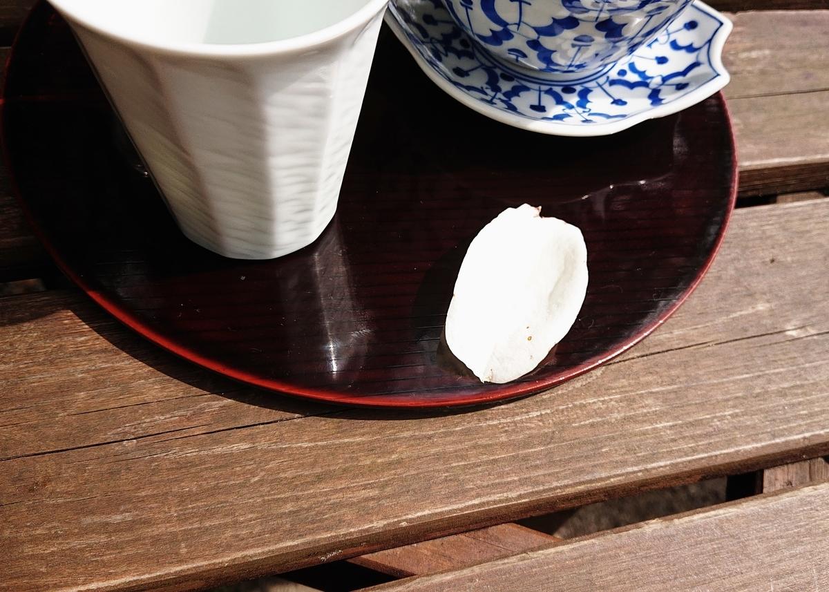f:id:Kaimotu_Hatuji:20200322190933j:plain
