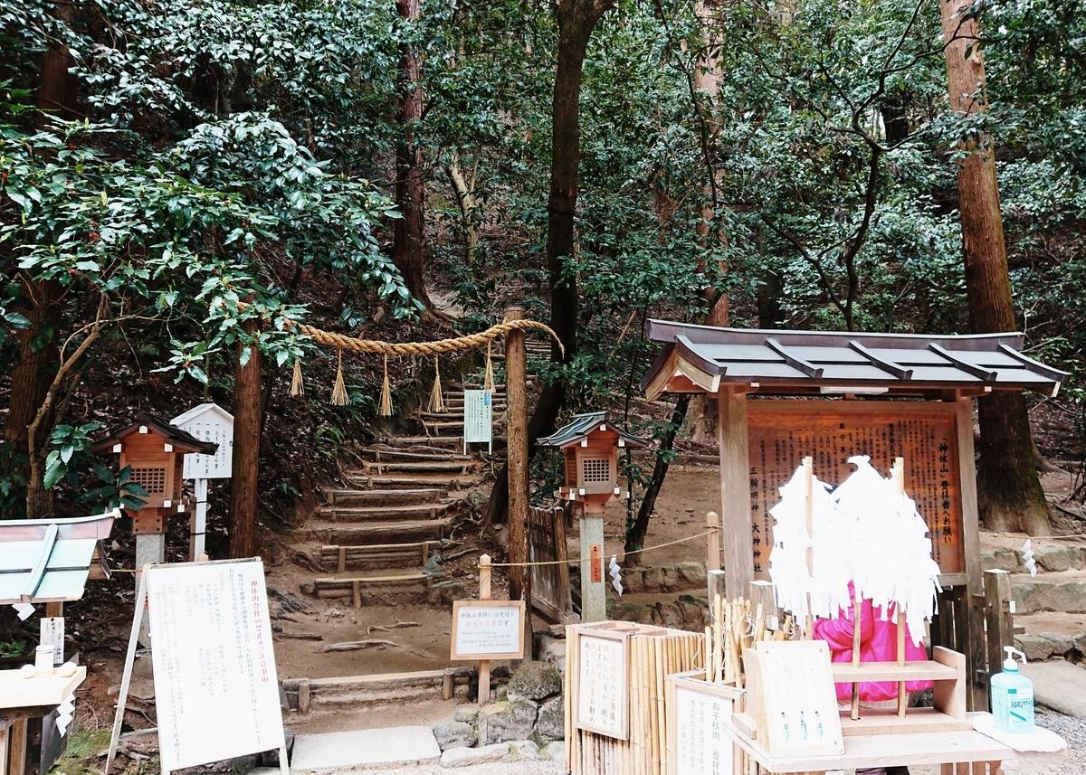 f:id:Kaimotu_Hatuji:20200323182122j:plain