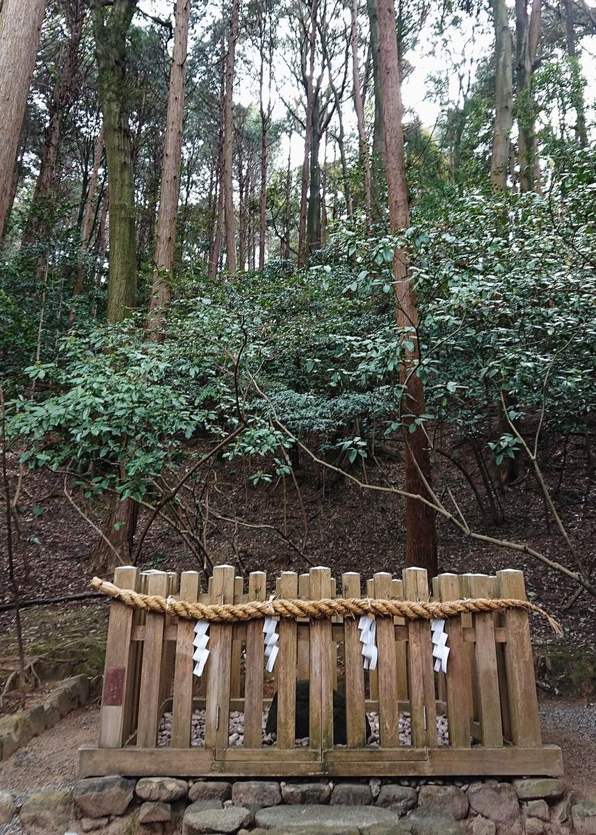 f:id:Kaimotu_Hatuji:20200323190901j:plain