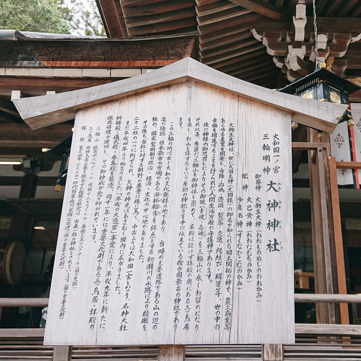 f:id:Kaimotu_Hatuji:20200323200033j:plain
