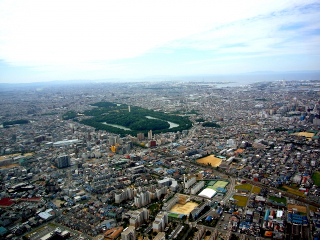 f:id:Kaimotu_Hatuji:20200325182224j:plain