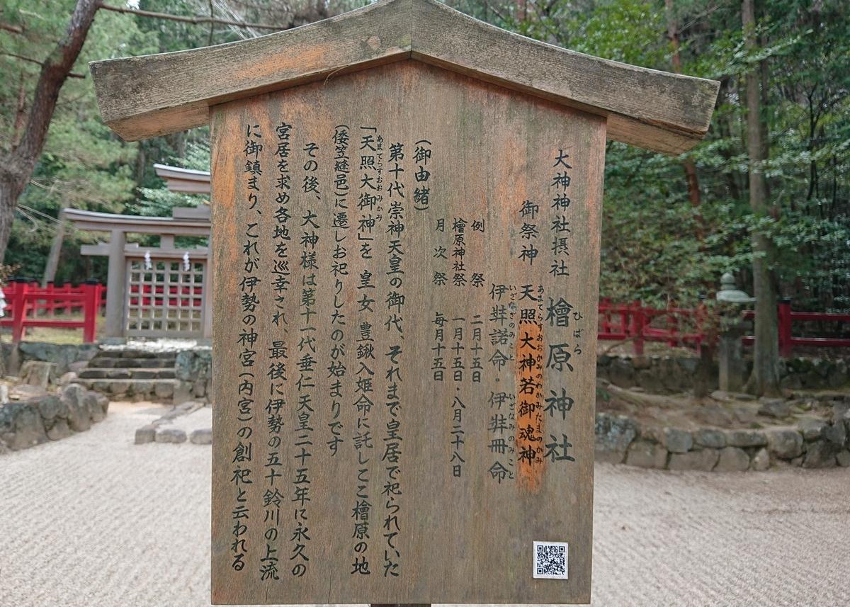 f:id:Kaimotu_Hatuji:20200328193402j:plain