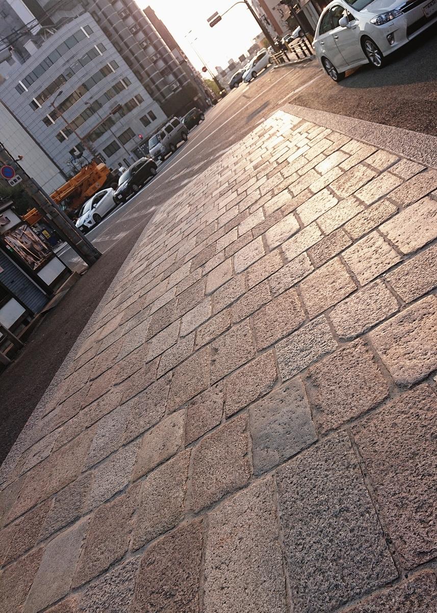 f:id:Kaimotu_Hatuji:20200408185133j:plain