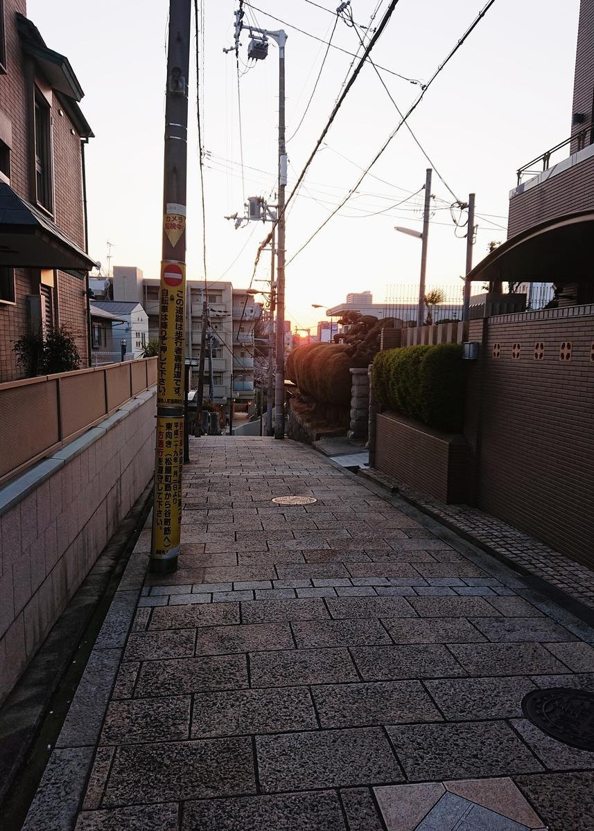 f:id:Kaimotu_Hatuji:20200408204226j:plain