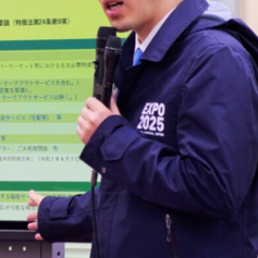 f:id:Kaimotu_Hatuji:20200414162602p:plain