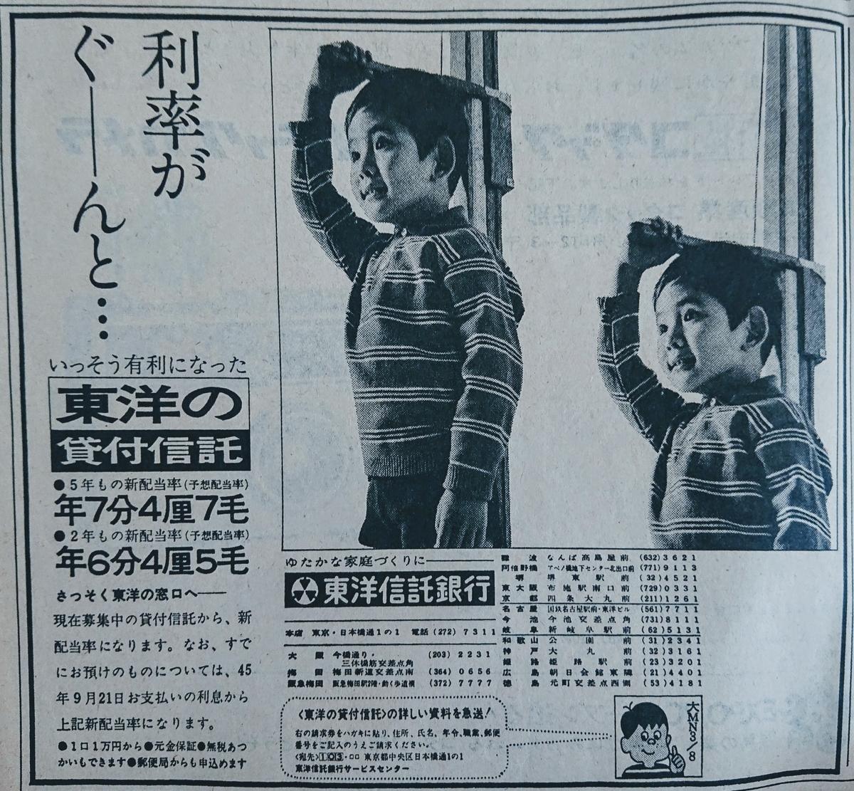 f:id:Kaimotu_Hatuji:20200421183229j:plain