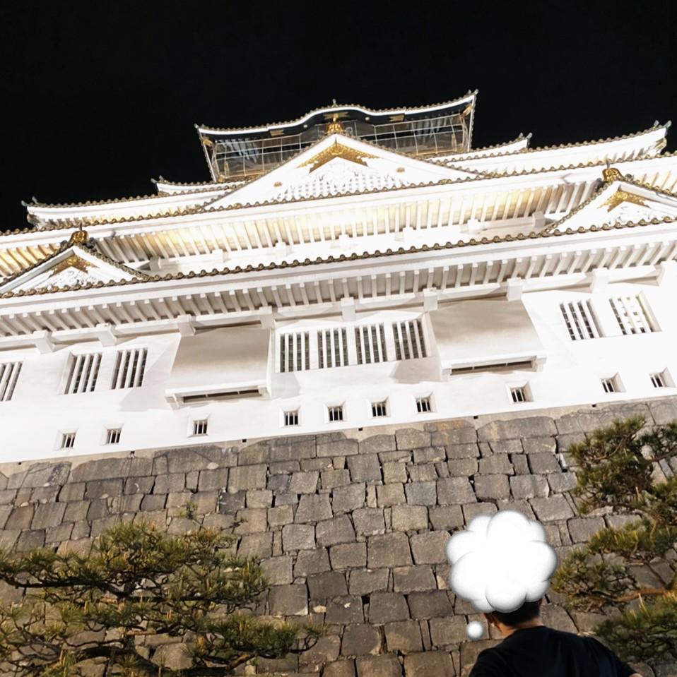 f:id:Kaimotu_Hatuji:20200422121324p:plain