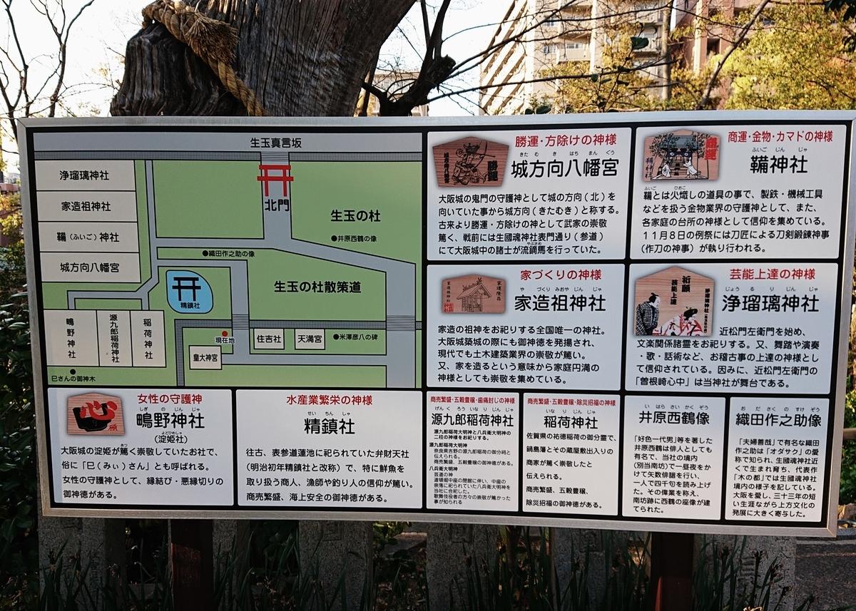 f:id:Kaimotu_Hatuji:20200430020927j:plain
