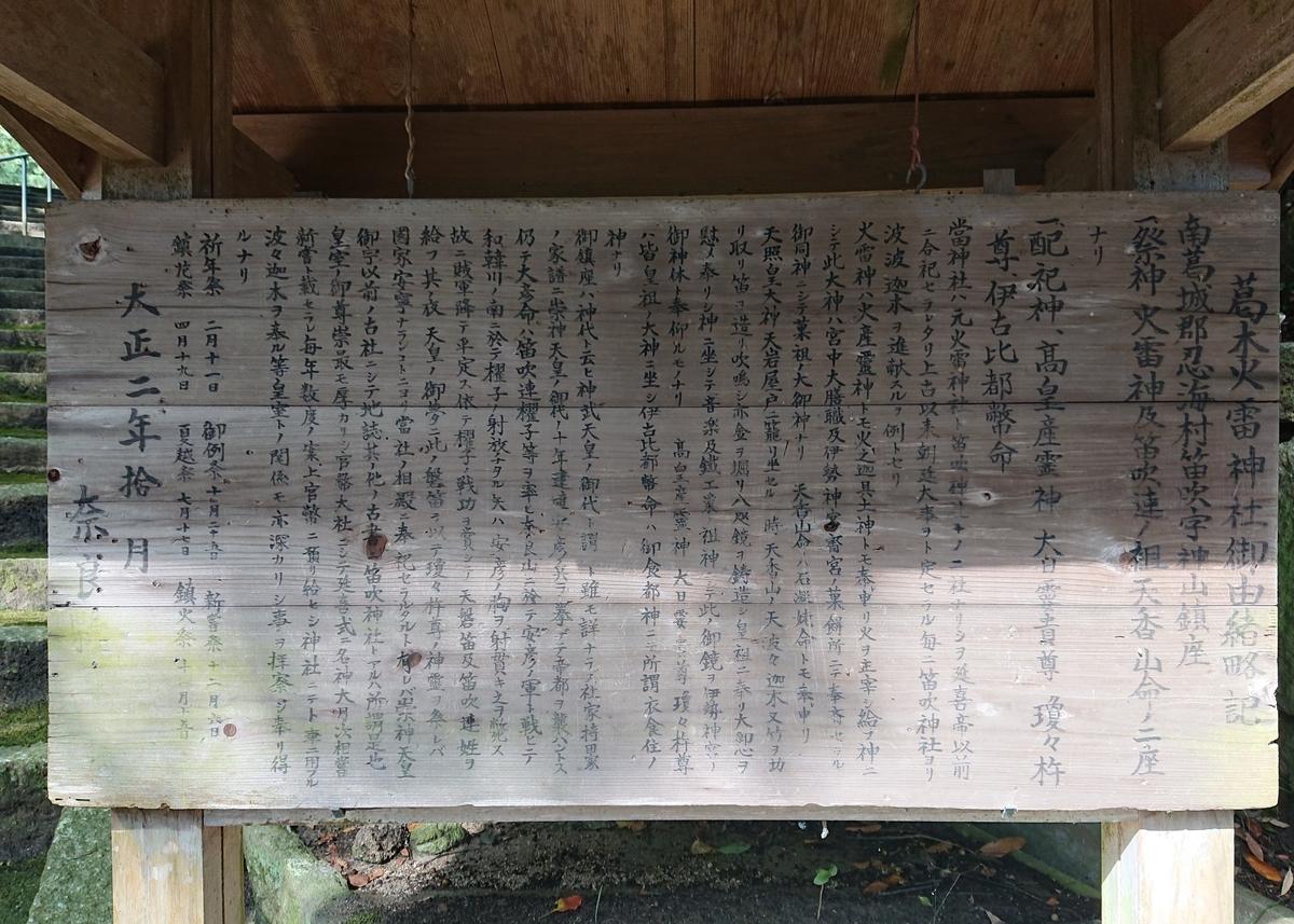 f:id:Kaimotu_Hatuji:20200502172701j:plain