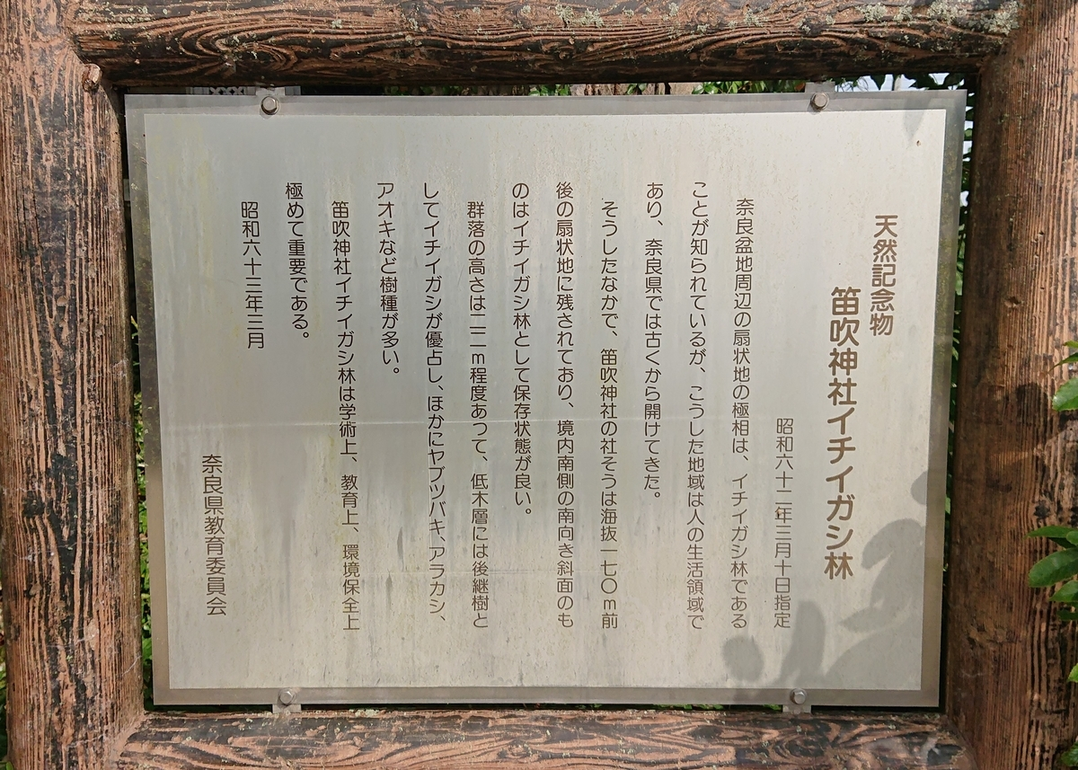 f:id:Kaimotu_Hatuji:20200502172804j:plain