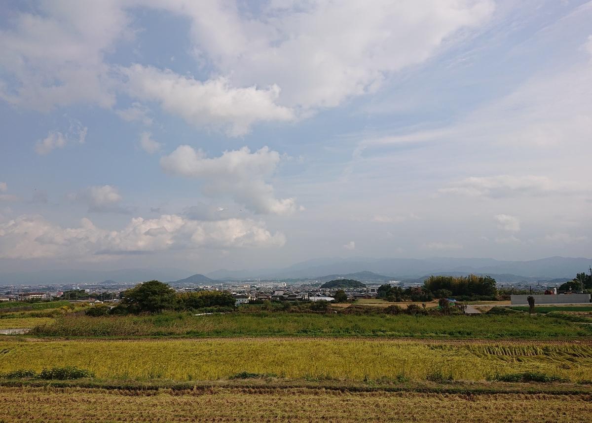 f:id:Kaimotu_Hatuji:20200502173508j:plain