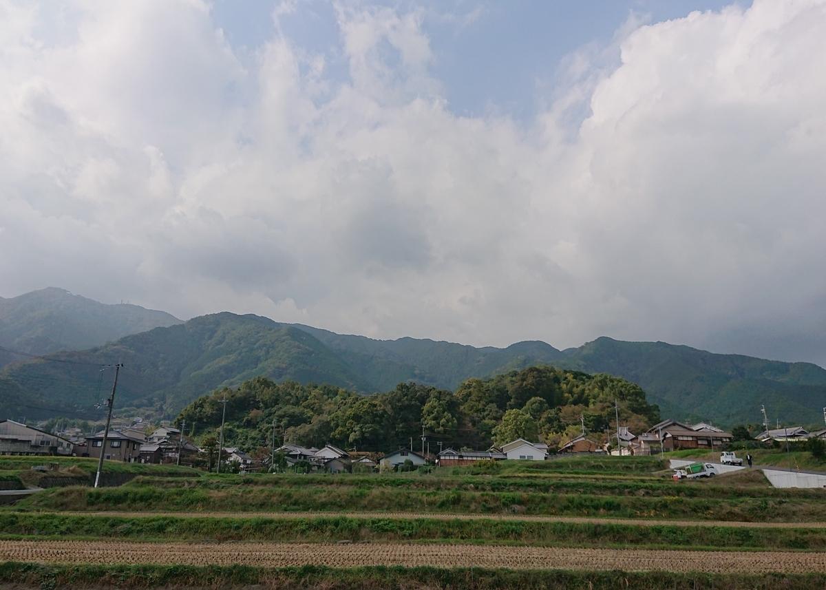 f:id:Kaimotu_Hatuji:20200504152519j:plain