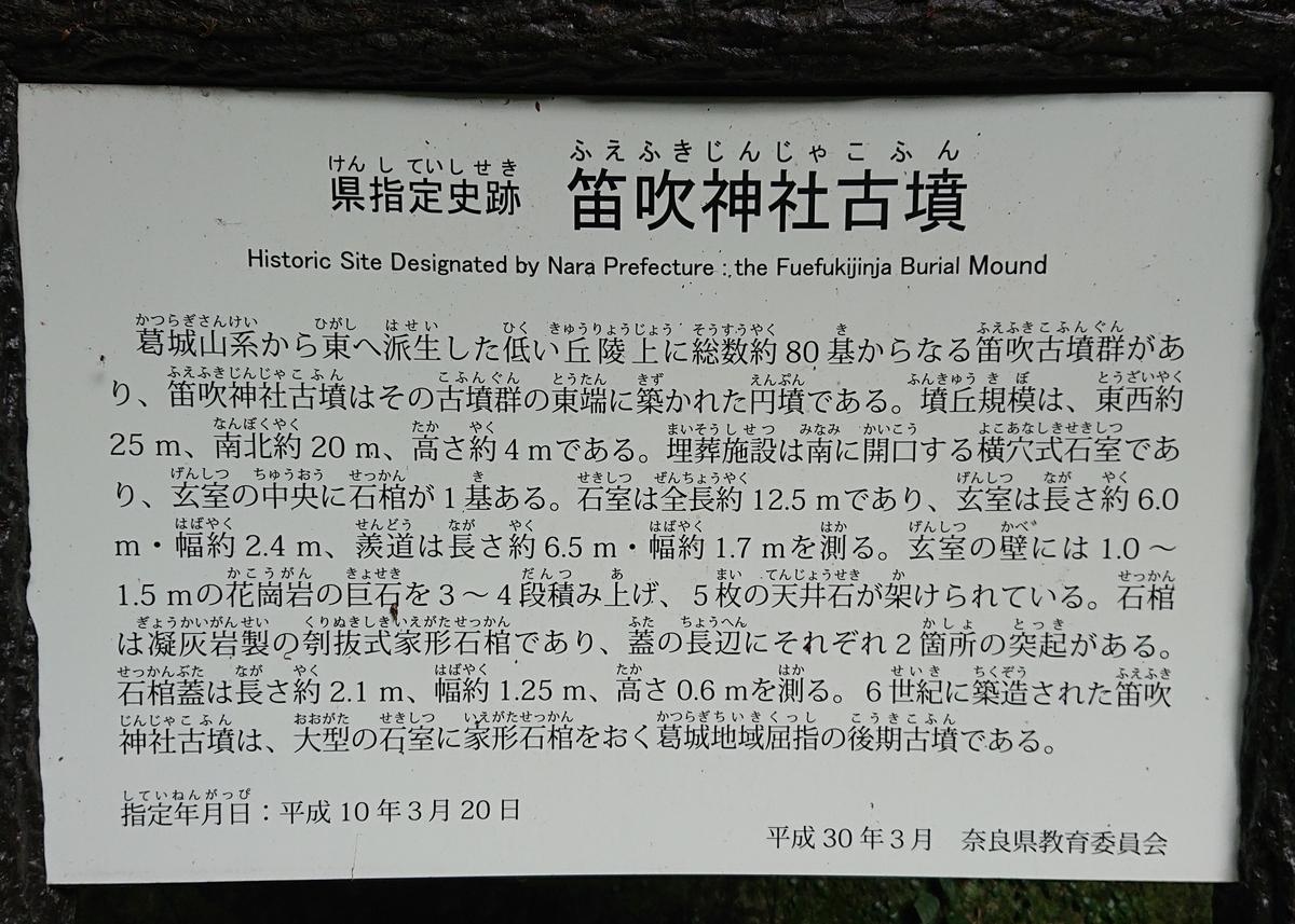 f:id:Kaimotu_Hatuji:20200504152800j:plain